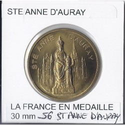 56 SAINT ANNE D AURAY  SAINTE ANNE SUP