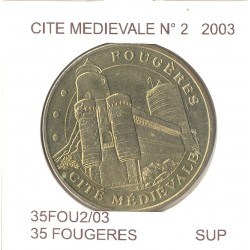 copy of 35 FOUGERES CITE...
