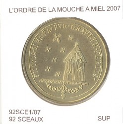 copy of 87 LIMOGES