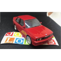 BMW M3 YOUNTIMERS NOREV 1/43 BOITE NEUVE