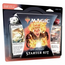 CARTE MAGIC THE GATHERING...