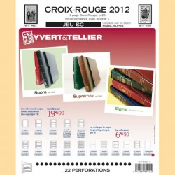 FEUILLE COMPLEMENTAIRE...